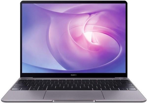 "Ноутбук Huawei MateBook 13 WRT-W19e 13""…"