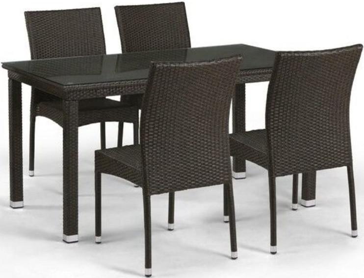 Комплект мебели Афина-Мебель T256A/Y380…