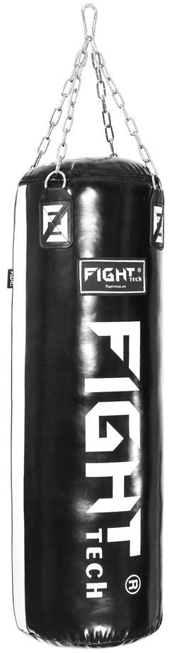 FightTech HBP3 ПВХ 150Х40