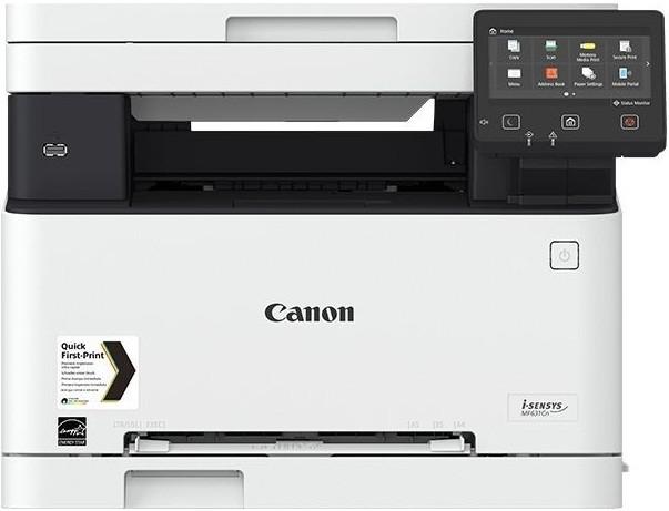 МФУ Canon i-Sensys Colour MF631Cn