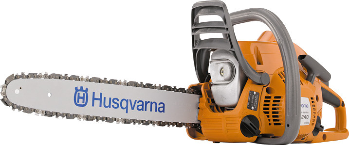 Бензопила Husqvarna 9673260-01