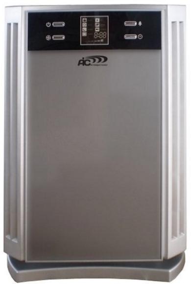 Очиститель воздуха AIC KJF-20S06