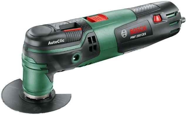 Реноватор Bosch 0603102121