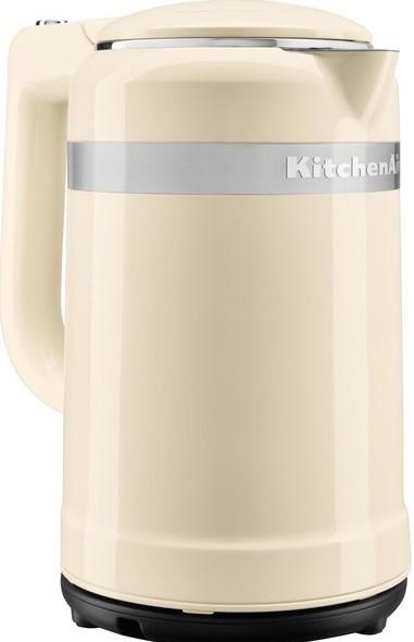 Чайник KitchenAid 5KEK1565EAC