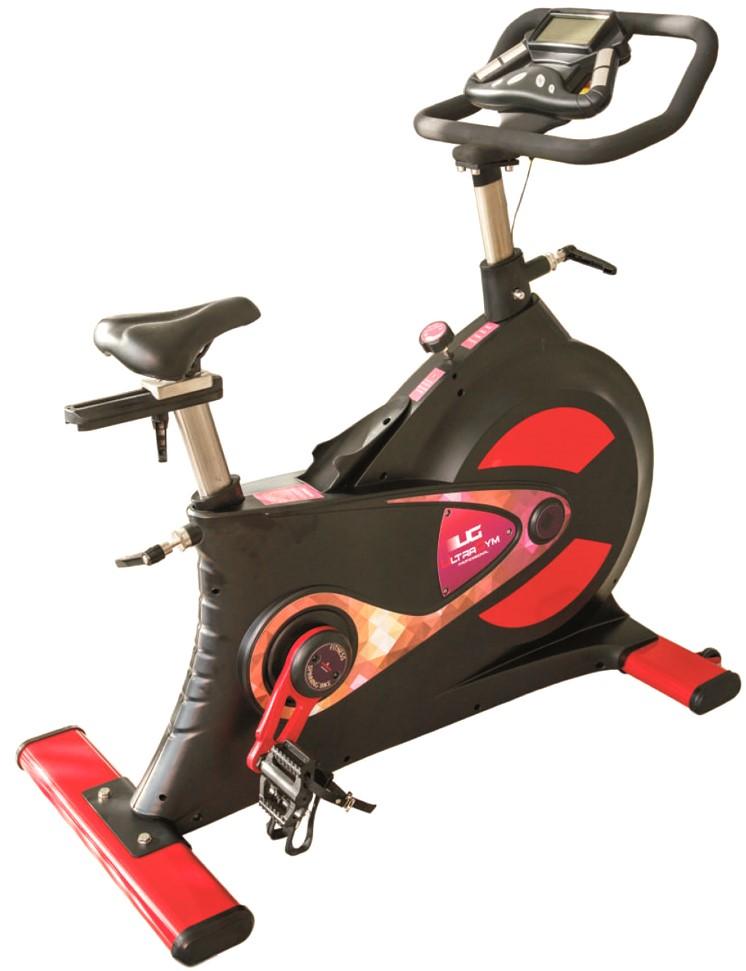 UltraGym Cycle UG-C002
