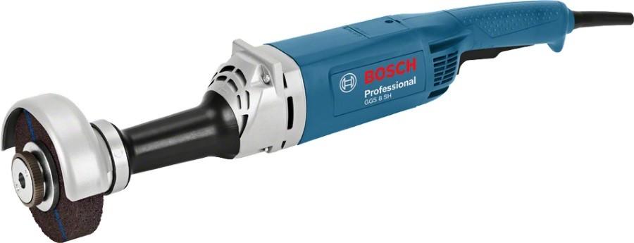 Гравер Bosch 0601214300