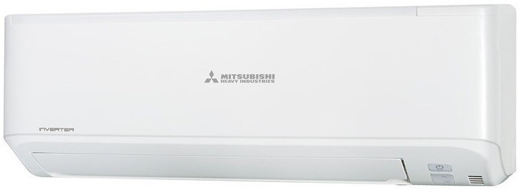 Кондиционер Mitsubishi SRK25ZSPR-S/SRC25ZSPR-S