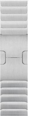 Ремешок для умных часов Apple Link Brac…