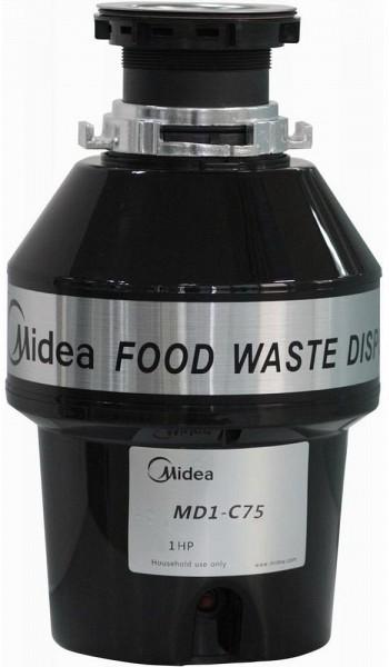 Измельчитель Midea MD1-C75