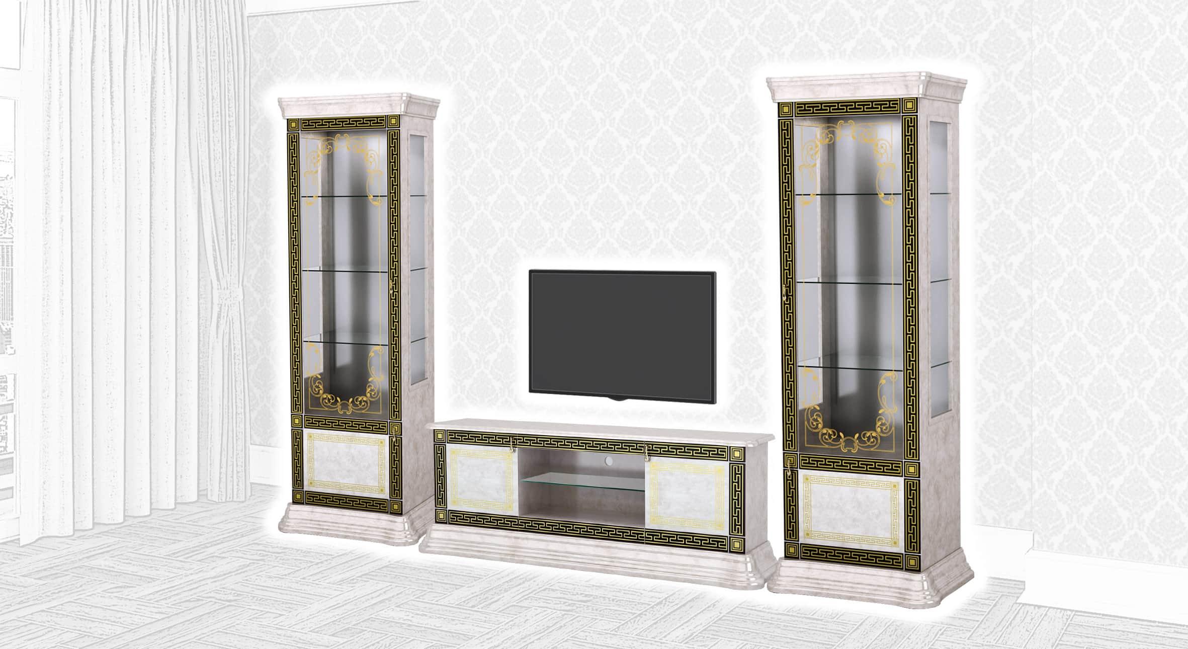 Карта свободаПартнерыЛилия. Мебельный салон Лилия предлагает Вам качественную мебель от производителя по.