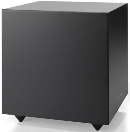 Сабвуфер Audio Pro Addon SUB Black