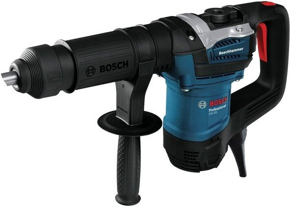 Отбойный молоток Bosch 0611337020