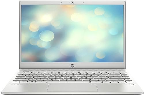 "Ноутбук HP Pavilion 13-an0087ur 13,3""/2,1GHz/4Gb/256GbSSD/W10 Silver"