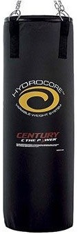 Century Hydrocore