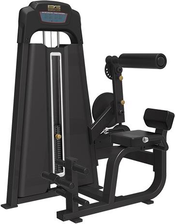 Bronze Gym LD-9089