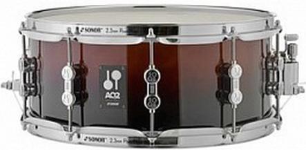Барабан Sonor AQ2 1306 SDW BRF 13073