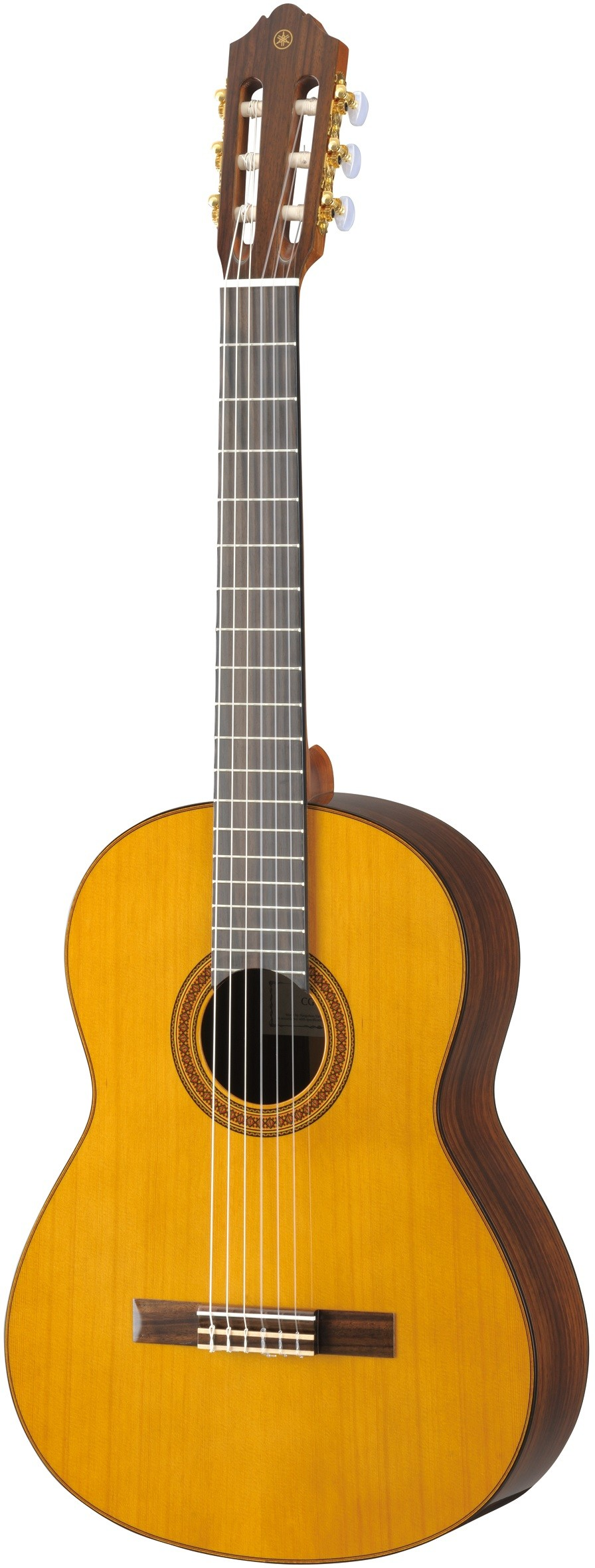 Гитара Yamaha CG182C