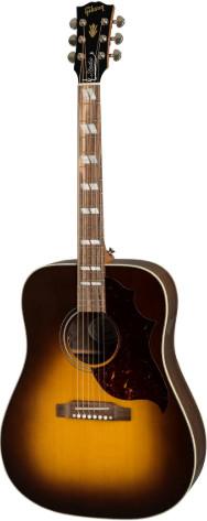 Акустическая гитара Gibson 2019 Humming…