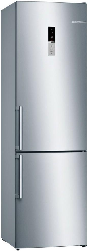 Долго не работал холодильник