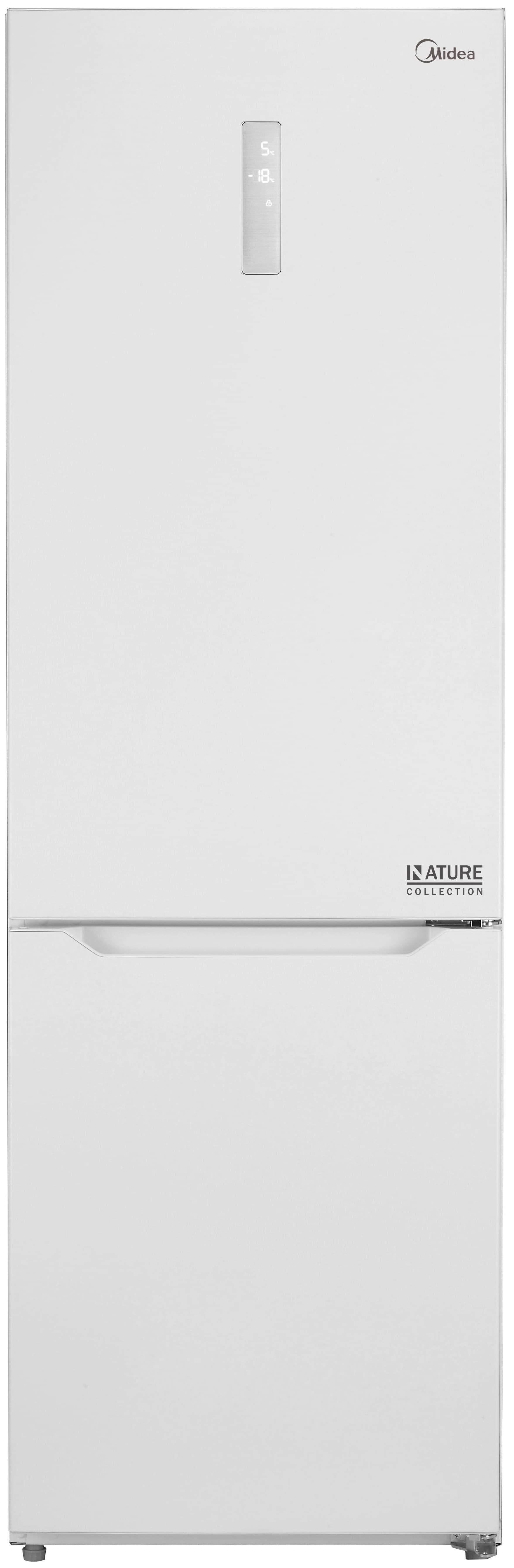 Холодильник Midea MRB519SFNW1