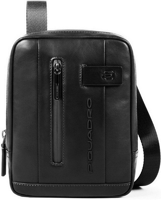 Сумка-планшет Piquadro Urban CA3084UB00/N Black