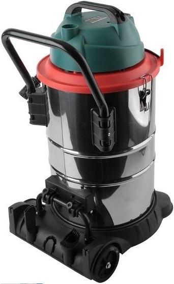 Строительный пылесос Hammer PIL50A