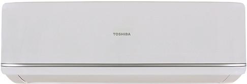 Кондиционер Toshiba RAS-09 U2KH3S-EE