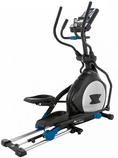 Эллипсоид Xterra Fitness FSX1500
