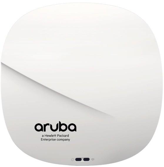 Точка доступа HP Enterprise Aruba IAP-315 (RW)