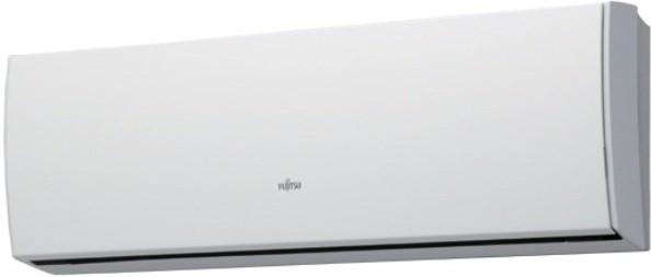 Кондиционер Fujitsu ASYG12LUCA