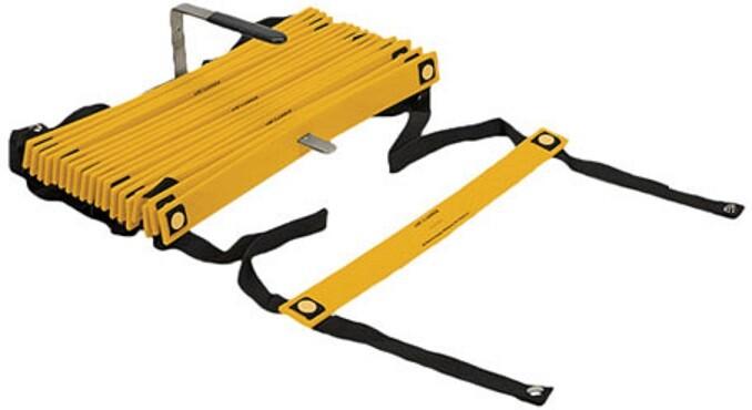Лестница Perform Better Agility Ladder