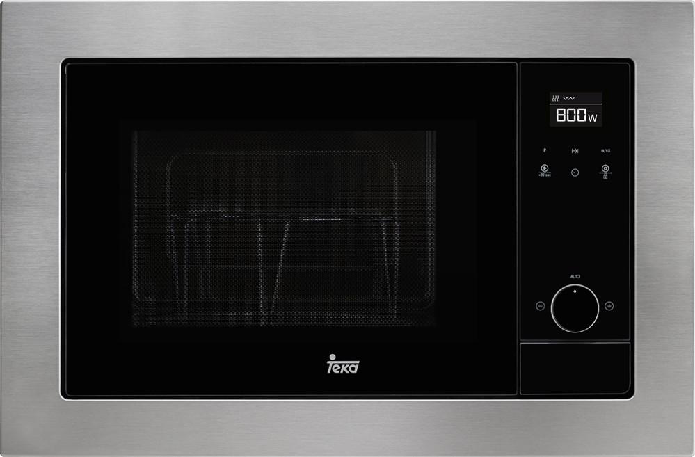Микроволновая печь Teka MS 620 BIS