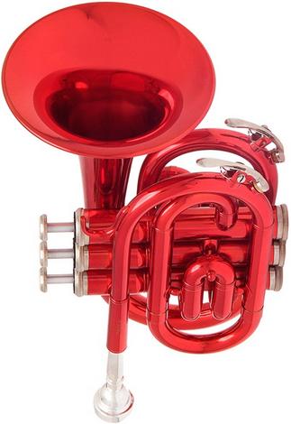 Труба John Packer JP159R