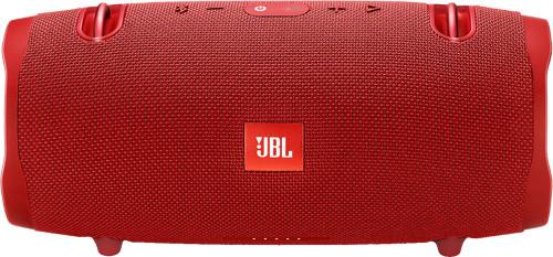 Акустика JBL Xtreme 2 Red