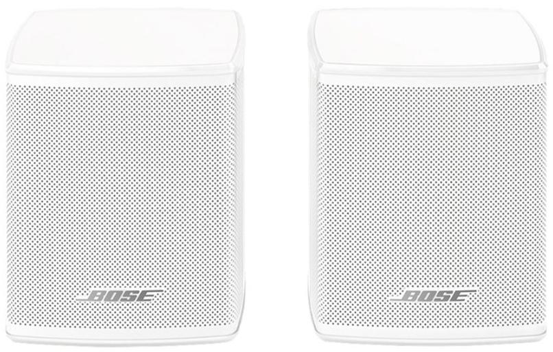 Акустика Bose Surround Speakers White