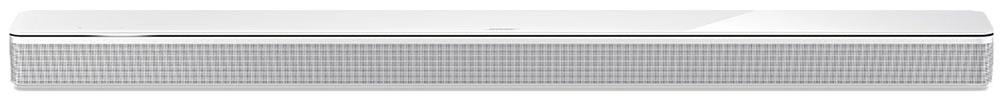 Саундбар Bose Soundbar 700 White