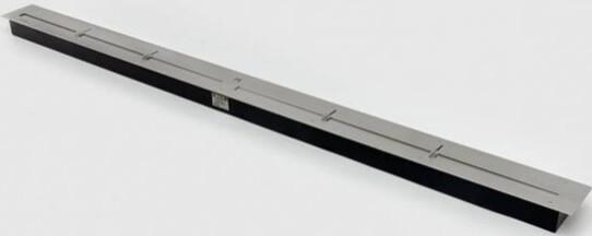 Биотопка Lux Fire 1600 МУ (без крышки)