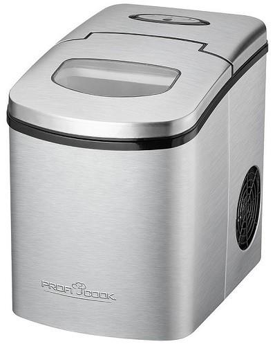 Льдогенератор Profi Cook PC-EWB 1079
