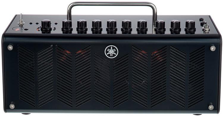 Усилитель для гитар Yamaha THR10C
