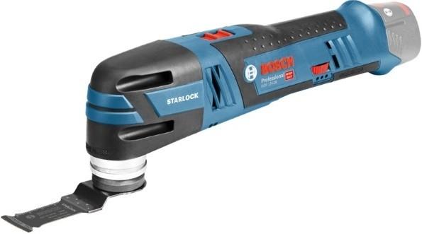 Bosch 0603102020