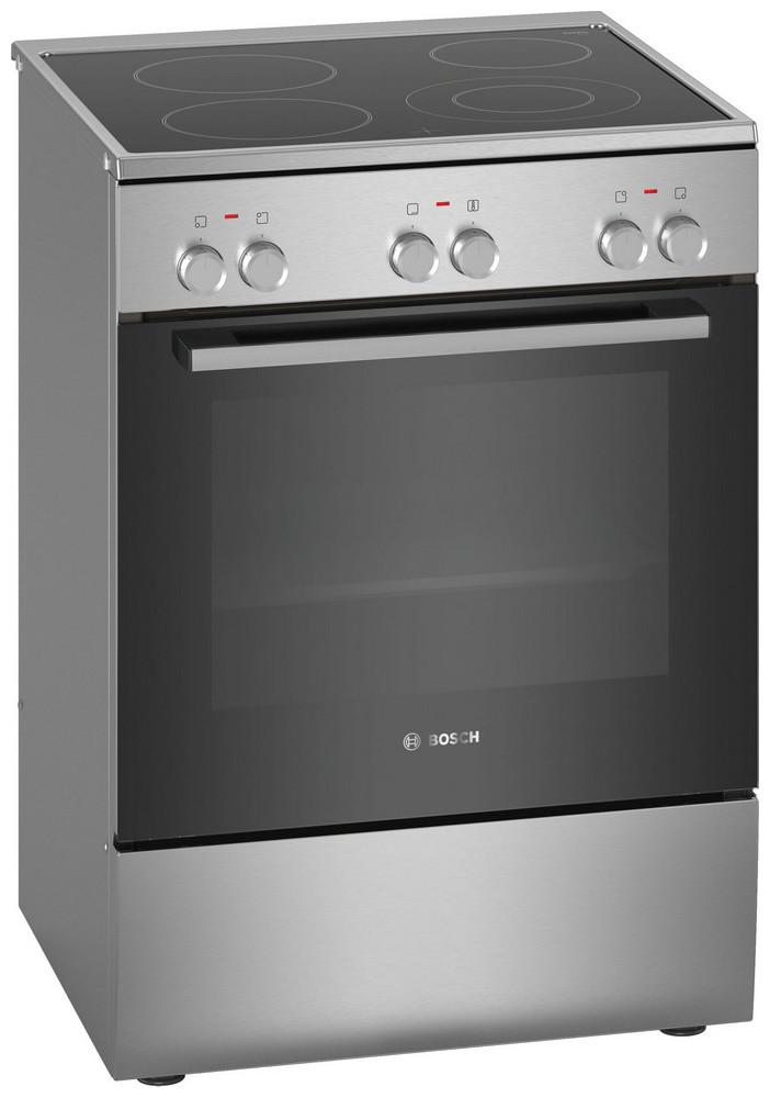 Плита Bosch HKA090150