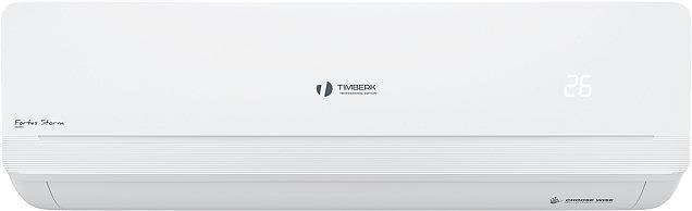 Кондиционер Timberk T-AC18-S28
