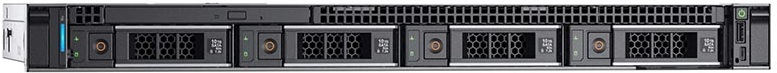 Сервер Dell 210-AQQE-44