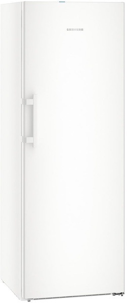 Морозильник Liebherr GN 5235