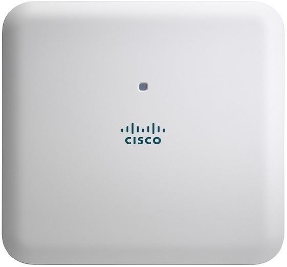Точка доступа Cisco AP1832I