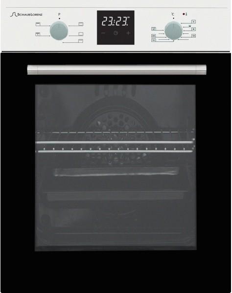 Духовой шкаф Schaub Lorenz SLB EW4620