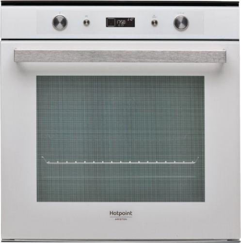 Духовой шкаф Hotpoint-Ariston FI7 861 SH WH HA