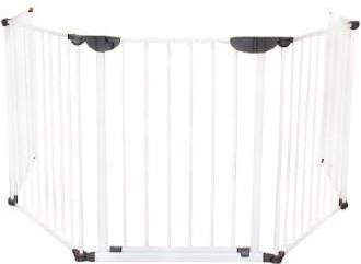 Ворота безопасности Safe&Care XXL 80см …