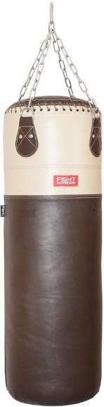 FightTech Custom 120x40
