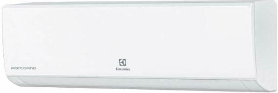 Кондиционер Electrolux EACS-24HP/N3